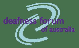 DF-logo-CMYK-[Converted]