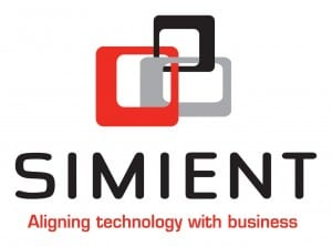 Simient
